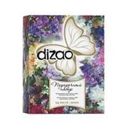 Dizao, Подарочный набор, 14 масок фото