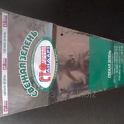 Пакеты для зелени, Пищевая упаковка фото