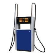 Топливораздаточная колонка НАРА 4000: МОДЕЛИ С 111 – С122 фото