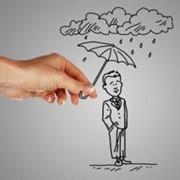 Страхование профессиональной ответственности юридических лиц фото