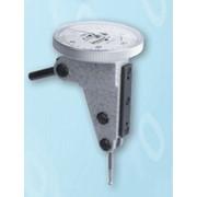 Рычажно-зубчатый индикатор Interapid 312 торцевой дюймовый фото