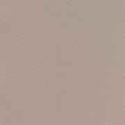 Искусственная кожа для мебели, 30 фото