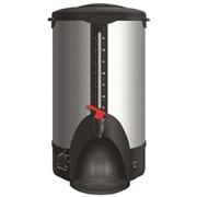 Кипятильник-кофеварочная машина gastrorag dk-40 фото