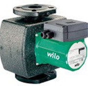 Циркуляционный насос Wilo TOP-S 50/4 EM фото