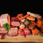 Оборудование для производства сосисок и варено-колбасных изделий фото