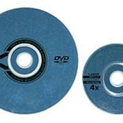Тиражирование Mini DVD фото