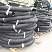 Рукава (шланги) МБС напорные, напорно-всасывающие и для газовой сварки фото