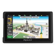 GPS навигатор Prology iMap-5300 фото