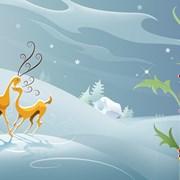Анимационные ролики фото