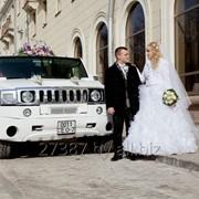 Видео съемка свадеб, торжеств Минск и область фото