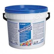 Клей Mapei Ultrabond Aqua-Contact Cork 5л фото