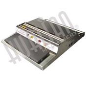 Ручное устройство для упаковки в пищевую стрейч-пленку TW-450F фото