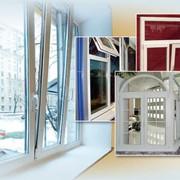 Пластиковые окна от «Мастер-Пласт» – эталон качества по доступным для Павлодара ценам, квалифицированная установка, ремонт от А до Я! фото