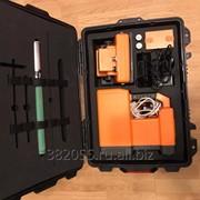 Локационная система SNS 300T фото