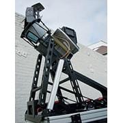 Система мобильного сканирования Topcon IP-S2 HD фото