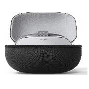 Чехол Oculus Go Carrying Case для Oculus Go (301-00159-01) фото