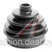 Чехол ВАЗ-2108 привода наружный БРТ 2108-2215030 фото