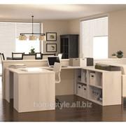Офисная мебель №1 фото
