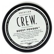 American Crew American Crew Пудра для объема волос (Styling / Boost Powder) 7205316000 10 г фото