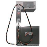 Колонки газозаправочные FAS 220 фото