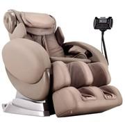 Массажное кресло Shelter фото