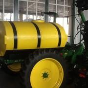 Farm King Аппликатор для междурядного внесения жидких удобрений фото
