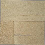 Рукельский камень Золотистый песчаник 2Н1 2 см x 15см х 35см фото