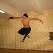 Спорт Фитнес клуб в Киеве на Соломен ке - Жулянах - Чоколовке фото