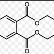 СТХ метилциклопентан для хроматогр. (3мл) фото
