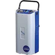 COM3 Установка для промывки системы впрыска топлива без демонтажа фото