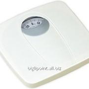Весы напольные VES 2012 фото