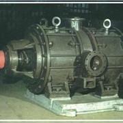 Капитальный ремонт ВКГ-150 фото