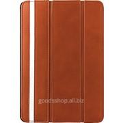 Чехол для планшета Teemmeet Smart Cover for iPad mini SM03730501 фото