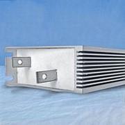 Тормозной резистор EM-500W150RJ 500 Вт, 150 Ом фото