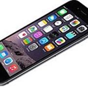 Мобильный телефон iPhone 6 копия на Android фото