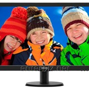 "Монитор Philips 27"" 273V5LHAB/00 Black фото"