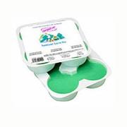 Depileve Горячий воск Азуленовый Depileve - Traditional Azulene Wax 1205003 500 г фото