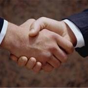 Ищем партнеров для совместного бизнеса по производству ликеро-водочной продукции фото