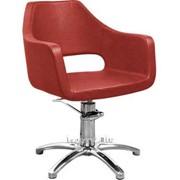 Парикмахерское кресло CONDOLA фото