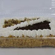 Пироги в ассортименте фото