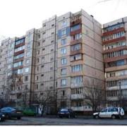 Поиск недвижимости_сдать_снять_Челябинск_Челябинская область фото