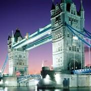 Экскурсионные туры в Англию фото