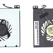 Кулер, вентилятор для ноутбуков HP PAVILION M6 Series, p/n: 686901-001 фото
