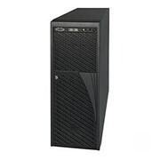 Платформы серверные Intel P4308IP4LHGC фото