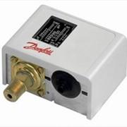 КР1 Реле низкого давления Danfoss 060-1101 фото