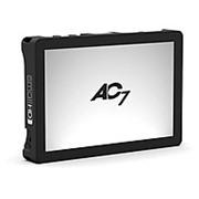 Накамерный монитор SmallHD AC7-LCD SDI (MON-AC7-LCD-SDI) 618 фото