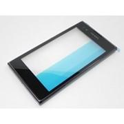 Тачскрин (сенсорное стекло) для LG P940 фото