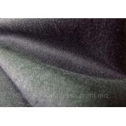 Горизонт С1-ЮД ш.135см противогнилостная пропитка фото