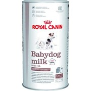 1st Agh Milk Royal Canin корм заменитель собачьего молока, До 3 недель, Пакет, 0,400кг фото