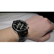 Часы мужские Dalas фото